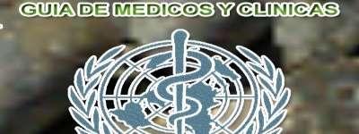 Médicos en Iquique