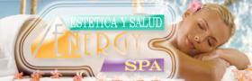 Sauna Energy Spa en Iquique