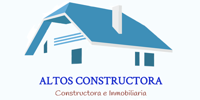 Altos Constructora Chile Agenda
