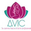 Centro de Estética Avic