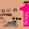 FICIQQ 2018 Festival Iternacional de Cine en Iquique